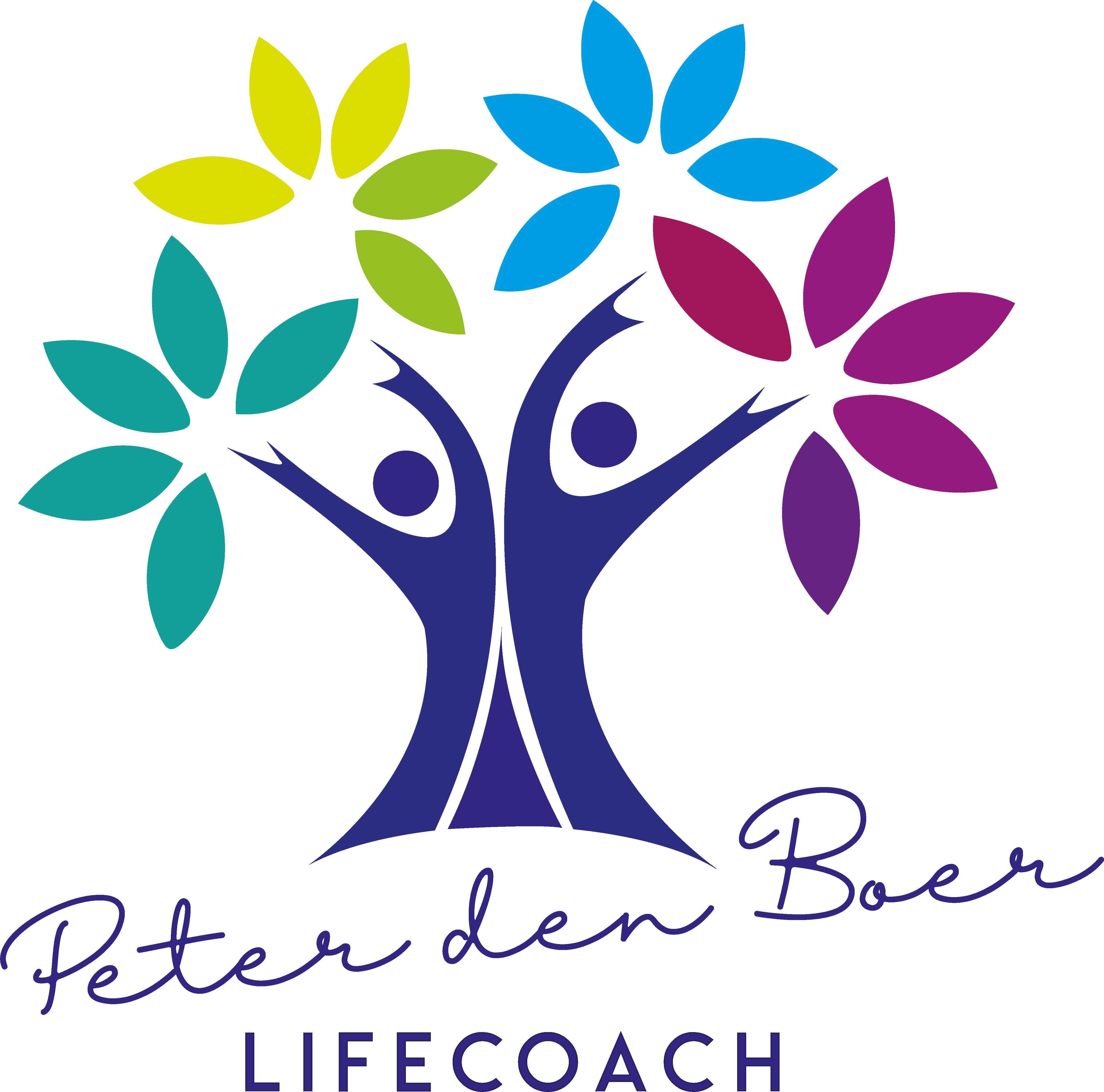 Peter den Boer Lifecoach